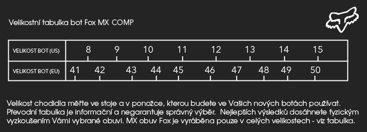 Velikosti 819e71160f